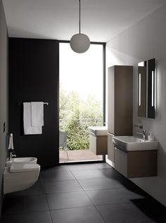 Унитаз подвесной Roca Gap 346477000 | Ванная комната | Pinterest | Gap