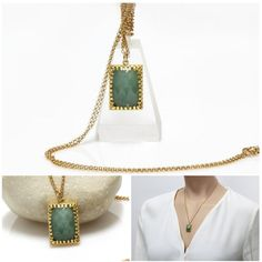 Awesome pendant. #jewelry #jewellery #gemstone #gold #golden #rosegold #sterlingsilver #fashion #style #necklace #womanfashion #handpickedclub @handpicked_club