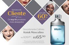 Compre na Rede Natura o desodorante colônia Kaiak masculino com 40% OFF. http://rede.natura.net/espaco/elcio2013/desodorante-colonia-kaiak-masculino-com-cartucho-100ml-22560
