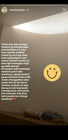 Text Quotes, Mood Quotes, Reminder Quotes, Ldr, Insecure, Ikon, Captions, Parents, Selfie