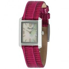 Buy Kenneth Cole Pink Leather Strap  Women Watch ( IKC 2564 )   in India online. Free Shipping in India. Latest Kenneth Cole Pink Leather Strap  Women Watch ( IKC 2564 )   at best prices in India.