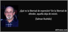 frase-que-es-la-libertad-de-expresion-sin-la-libertad-de-ofender-aquella-deja-de-existir-salman-rushdie-198999.jpg (850×400)