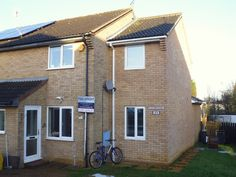 Buying, Selling & Letting of Homes and Property in Stowmarket, Suffolk - Paul Wright Estate Agent
