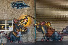 Mice Graffiti https://madipix.com/mice-graffiti/