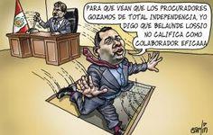Carlincaturas 02-12-2014