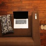 A Beginners Guide to Working From Home