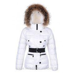 8e97c91be7b9 Soldes Doudoune Moncler Pas Cher Geneve Blanc Hats For Sale, Jackets Uk,  Winter Jackets