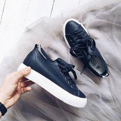 Кеды - http://ali.pub/18o6be  #shoes #aliexpress