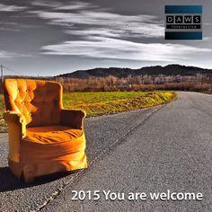 2015 you are welcome #happynewyear #2015 #socialmedia #marketing