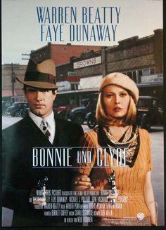 bonnie and clyde (bonnie parker costume)
