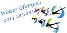 Prepositions, definite & indefinite articles exercises for ESL teachers:eslflow webguide