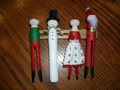 Lifesaver Christmas ornament | My crafts | Christmas ...