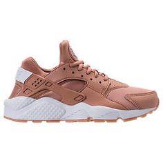 Nike Air Huarache - Women's at Foot Locker Nike Huarache Women, Nike Air Huarache Ultra, Huarache Run, Shoe Boots, Shoe Bag, Tie Shoes, Foot Locker, Running Shoes, Athletic Shoes