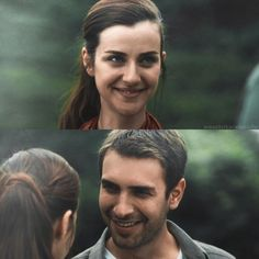 Perfect Couple, Actors, Couple Photos, Couples, Fictional Characters, Turkish People, Couple Pics, Actor, Couple Photography
