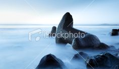 http://www.istockphoto.com/stock-photo-17833440-barren-cold.php?st=e1eedd4