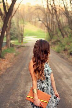 6 Great Balayage Short Hair Looks – Stylish Hairstyles Auburn Hair With Highlights, Auburn Hair Balayage, Hair Color Auburn, Balayage Highlights, Ashy Balayage, Short Balayage, Copper Balayage, Balayage Hairstyle, Dark Brown Balayage