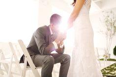 NYC Indoor Garden Wedding from Angelica Glass Garden Wedding, Dream Wedding, Wedding Day, Wedding Stuff, Wedding Photography Inspiration, Wedding Inspiration, Engagement Photography, Photography Ideas, Marry You