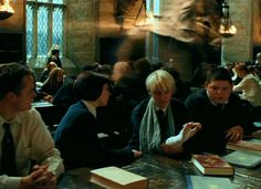 Prisoner of Azkaban Screenshot