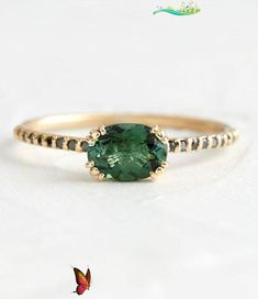 beautiful engagement rings , unique engagement ring , oval cut engagement ring , diamond engagement ring <a class=pintag href=/explore/wedding/ title=#wedding explore Pinterest>#wedding</a> <a class=pintag href=/explore/engagementrings/ title=#engagementrings explore Pinterest>#engagementrings</a> solitaire engagement ring, unique engagement rings, custom unique engagement rings, unique non traditional engagement rings, unique engagement ring settings, alternative engagement rings, unique… Alternative Engagement Rings, Beautiful Engagement Rings, Rose Gold Engagement Ring, Vintage Engagement Rings, Antique Diamond Rings, Anniversary Jewelry, Green Tourmaline, Crystal Earrings, Gemstone Rings