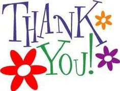 thank you words sayings a pinterest collection by s rod