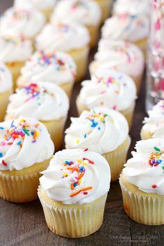 red velvet cupcake : food network | desserts | pinterest | red