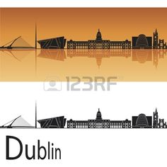 Find Dublin Skyline Orange Background Editable Vector stock images in HD and millions of other royalty-free stock photos, illustrations and vectors in the Shutterstock collection. Thousands of new, high-quality pictures added every day. Dublin Skyline, Tampa Skyline, Madrid Skyline, Louisville Skyline, St Louis Skyline, Amsterdam Skyline, Minneapolis Skyline, Cincinnati Skyline, Kansas City Skyline