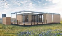 this-house-generates-energy-recycles-water-and-produces-food3