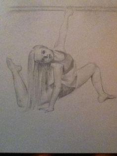 Mia diaz Mia Diaz, Autumn Miller, Dancers, Art, Art Background, Kunst, Dancer, Performing Arts, Art Education Resources