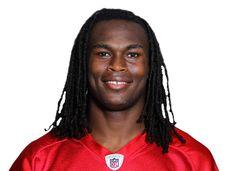 Julio Jones Stats - Atlanta Falcons - ESPN