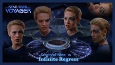 Infinite Regress 010 (edited)