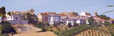 Sant'Omero. Conclusi i lavori in via Sopra Metella Vecchia finanziati dal COSEV