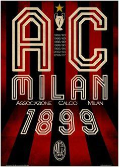 #Milan