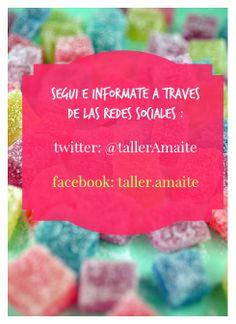 Sumate :) <3 Facebook, Socialism, Home Workshop, Social Networks