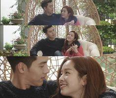 Happy ending :)) Hyun Bin, Good Job, A Good Man, Hyde Jekyll Me, Han Ji Min, Two Men, Happy Endings, Korean Actors, Korean Drama
