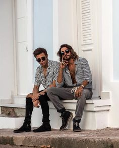 34 The Hidden Treasure Of Hipster Mens Fashion Summer Indie Bohemian Style 255 - myhomeorganic Mode Masculine, Outfit Jeans, Indie Fashion, Bohemian Mens Fashion, Bohemian Outfit Men, Men's Fashion, Stockholm Fashion Week, Men With Street Style, Lookbook