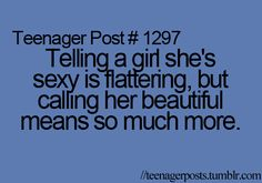 all boys should do this<3