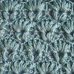 Irish crochet &: Красивые схемы крючком