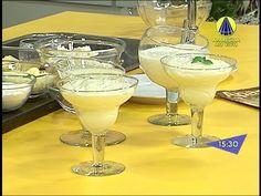 Santa Receita | Receitas caseiras: creme de leite, catupiry e leite cond...