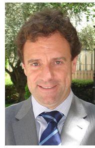 La situación actual de la mediación en España por Julio C. Fuentes Gómez, Subdirector General de Política Legislativa. Ministerio de Justicia
