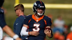 712b6652 279 Best Denver Broncos Updates images in 2019 | Denver Broncos ...