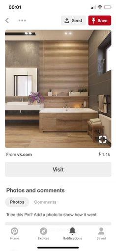 Metallic Effect Freestanding Acrylic Baths | interiors | Pinterest ...
