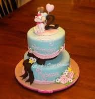 aristocrats cake images - Google Search