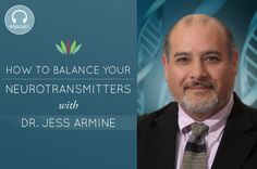 Jess Armine talks to me about the importance of balancing your neurotransmitters and how this is likely a key missing step in your health and healing. Health And Wellness, Health Fitness, Health Tips For Women, Neurotransmitters, Health Matters, Infj, Talk To Me, Healing