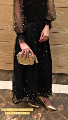 Hijab Evening Dress, Hijab Dress Party, Evening Dresses, Abaya Fashion, Fashion Dresses, Tea Length Bridesmaid Dresses, Kids Dress Wear, Hijab Fashion Inspiration, Gala Dresses