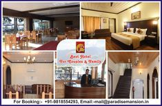4 Star budget hotels in Mussoorie on mall road with lawn and kids play area Mussoorie, Kids Play Area, Best Budget, Best Hotels, Families, This Is Us, Paradise, Mansions, Couples