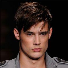 männer frisuren 2010
