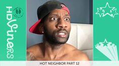 HOT NEIGHBOR featuring: #DeStorm Power Compilation - Instagram Videos 2017 - HDViners✔