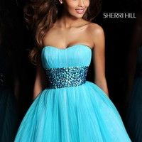 Prom Dresses Green Bay WI