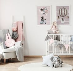 Little Thale is bound for adventures galore on her cute scooter and her bear cub friends along for the ride! The pastel pink and blue hues in this wall print make it a lovely piece of kids bedroom or nursery room decor. Kids Prints, Wall Art Prints, One Bedroom, Kids Bedroom, Nursery Room Decor, Bedroom Decor, Create Your Own Poster, Modern Kids, Scandinavian Design
