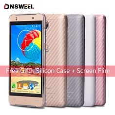 =>>Save onFree Gift Gooweel M9mini  Smartphone MTK6580 Quad Core Android 5.1 4.5 IPS 1GB RAM 8GB 5MP Dual SIm 3G GPS Mobile cell phoneFree Gift Gooweel M9mini  Smartphone MTK6580 Quad Core Android 5.1 4.5 IPS 1GB RAM 8GB 5MP Dual SIm 3G GPS Mobile cell phoneIt is a quality product...Cleck Hot Deals >>> http://id375294610.cloudns.ditchyourip.com/32672173314.html images